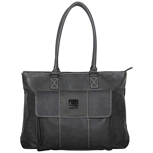 9. Kenneth Cole Reaction Women's Casual Tote
