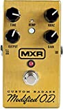 MXR M77 Custom Badass Modified...