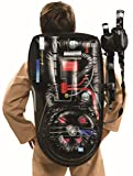 Rubie's Costume Kids Classic Ghostbusters Inflatable Costume Proton Backpack by Rubie's Costume Co