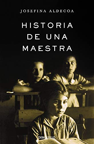 Historia de una maestra (BEST SELLER)