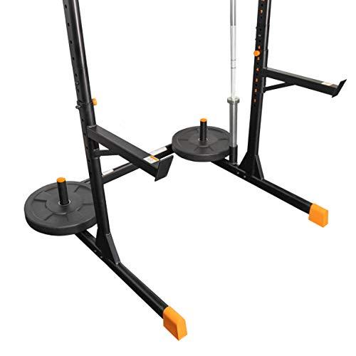 41VVhenQ36L - Home Fitness Guru
