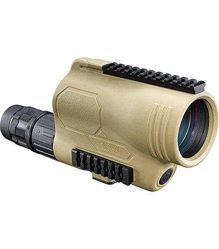 Bushnell 781545ED Legend T-Series Flp Spotting...