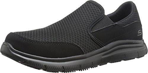 23. Skechers for Work Men's Shoe