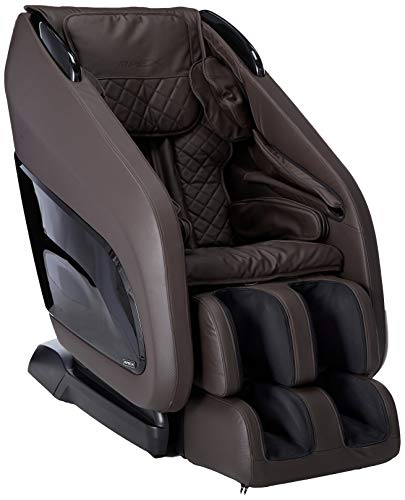 zero gravity chair for hip pain