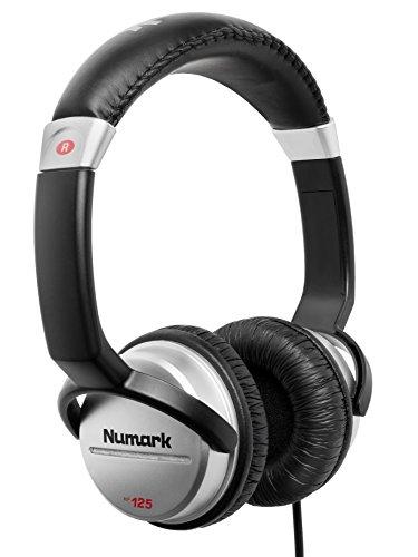 Numark HF125 -...