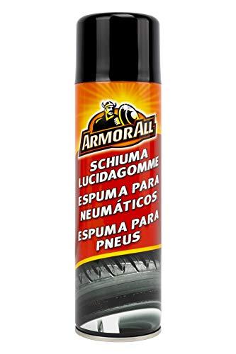 Armor All GAA47500SP Reifenschaum 500ml