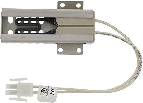 PRYSM Range Igniter Replaces WB13K21