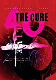 The Cure - 40 Live : Curaetion-25: From There To Here / From Here To There +...