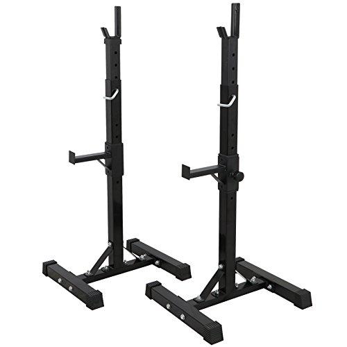 41VtDcqoDtL - Home Fitness Guru