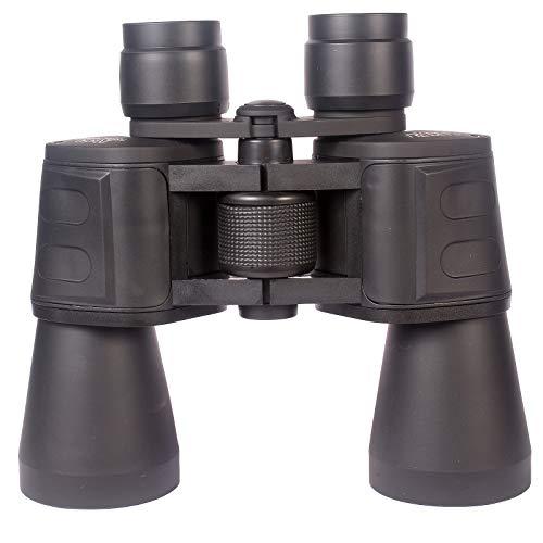 GOR Porro Prism 20 x 50 Standard HD Binocular
