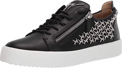 41VyIRmgcwL Giuseppe Zanotti Mens Footwear Size Chart