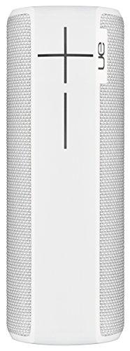 Ultimate Ears BOOM 2 Portable Waterproof & Shockproof Bluetooth Speaker - Yeti Edition