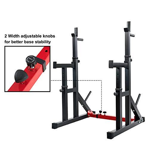 41VypcS5DQL - Home Fitness Guru