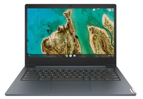 Lenovo IdeaPad 3 Chromebook - Display 14