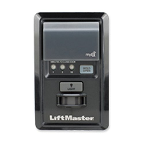 Liftmaster 888LM Security+ 2.0 MyQ Wall...