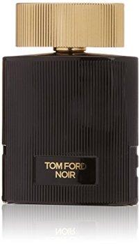 4. Tom Ford Noir Profumo