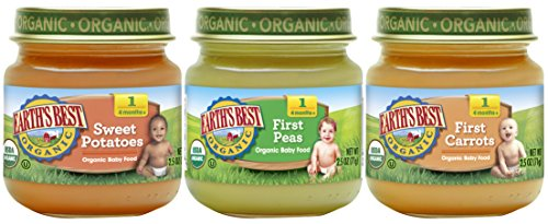 Earths-Best-Organic-Stage-1-Baby-Food