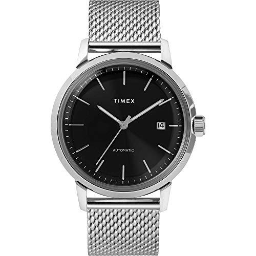 Zegarek męski Timex Marlin Automatic
