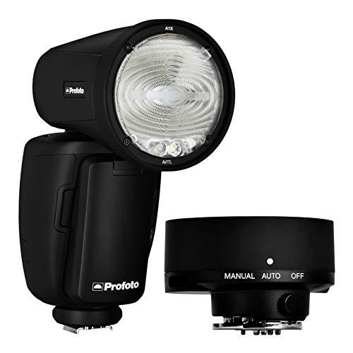 Profoto A1X オフカメラフラッシュキット Canon用