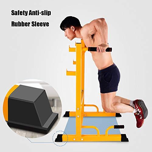 41WAdI5IUfL - Home Fitness Guru