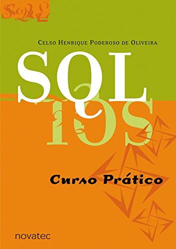 SQL - Curso Prático: Curso Prático