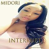 Interrupt [Explicit]