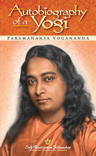 Amazon.com: Autobiography of a Yogi (Self-Realization Fellowship) eBook: Yogananda, Paramahansa: Kindle Store