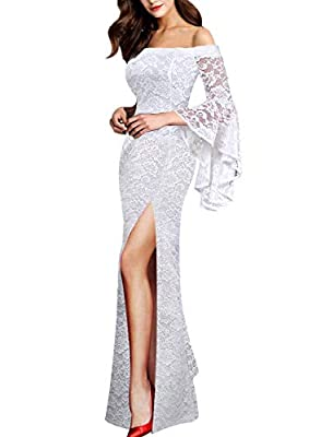Material: Garments in different colors/patterns may use different materials, please check the listing pictures. Size:The Vfshow sizes is based on Clothes Measurements, Not body measurements. Please follow the size chart in the product photos and do N...