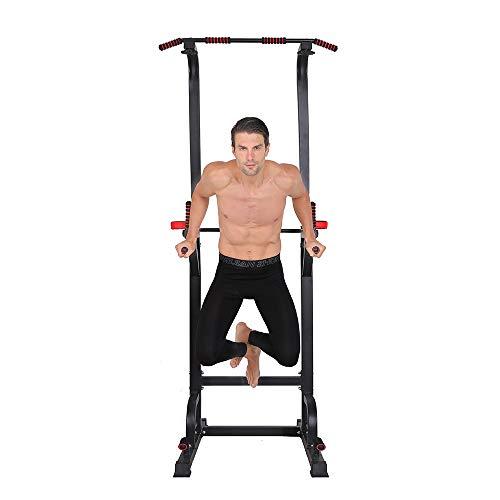 41WE+hvvZPL - Home Fitness Guru