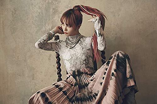 【Amazon.co.jp限定】「LEO-NiNE 初回生産限定盤B [CD+DVD]」+「炎 期間生産限定盤 [CD]」セット商品 (メガ...