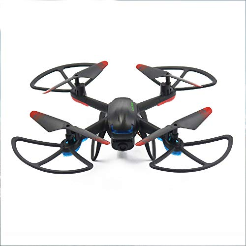 007-3 Altezza Drone Aria Anti-Caduta Mantenere la modalit Senza Testa 720Pwifi Nuovi velivoli a Distanza per Bambino a Quattro Assi