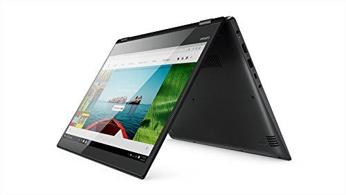 Lenovo Flex 5 14-Inch 2-in-1...