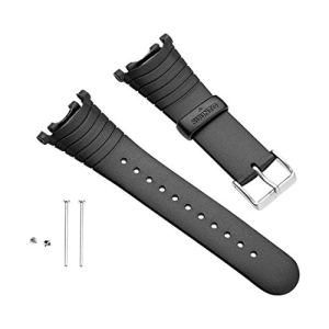 Suunto Over-The-Sleeve Watch Strap