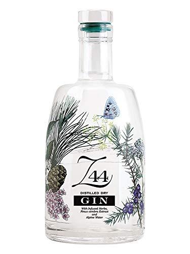 Z44 Roner Gin 0,70 lt.