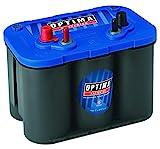 Optima Batteries 8006-006 34M BlueTop...