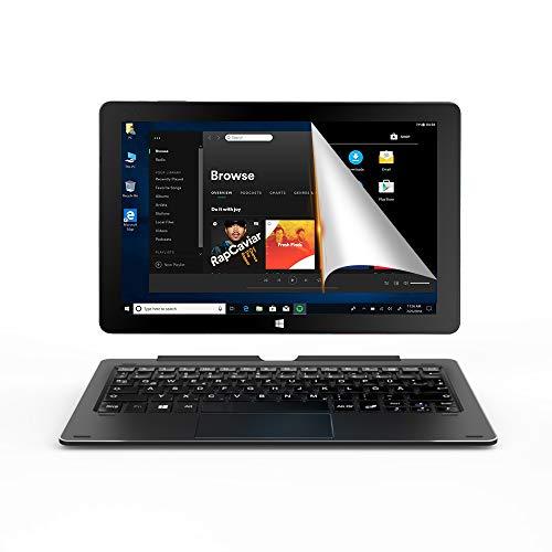 ALLDOCUBE iWork10 Pro 2-in-1タブレットPC キーボード付き 、10.1インチ 1920 x1200 IPSスクリーン、Windo...