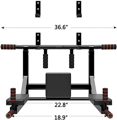 41WgpkKEkzL - Home Fitness Guru