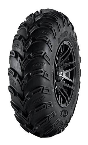 41WhHvv3oEL - Best ATV Tires for Trailing Riding