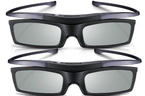 Samsung SSG-P51002/XC 3D-Active-Shutter-Brillen...