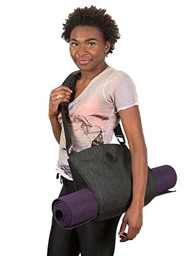 41Wi sJIy3L - Home Fitness Guru