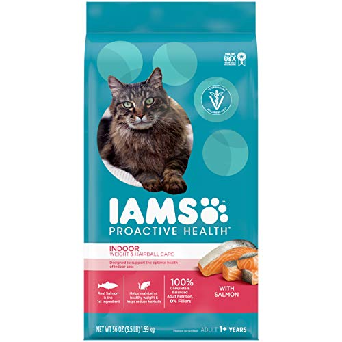IAMS-Proactive-Health-Adult-Indoor-Weight-Hairball-Care-Dry-Cat-Food-with-Salmon-35-lb-Bag