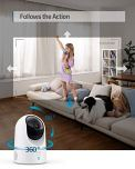 eufy-Security-2K-Indoor-Cam-Pan-Tilt-Plug-in-Security-Indoor-Camera-with-Wi-Fi-IP-Camera-Human-Pet-AI-Voice-Assistant-Compatibility-Motion-Tracking-HomeBase-Not-Required