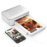 """HP Sprocket Studio 4x6"""" Instant Photo Printer – Print Photos from Your iOS, Android Devices &..."""
