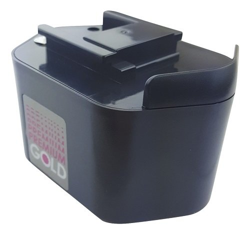 Porter Cable 869, 9866/F, and BN200V12 Replacement Battery