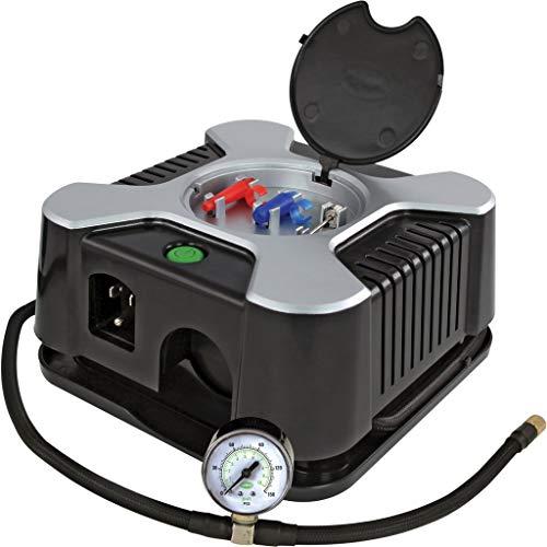 Slime 120v Garage Inflator 40029 reviews