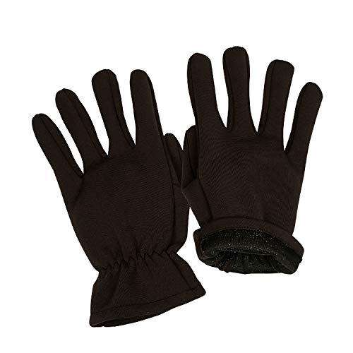 35 Below Gloves - 1 pair in Black for Men
