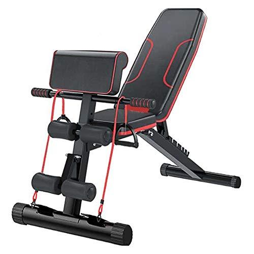 41X31RnovyL - Home Fitness Guru