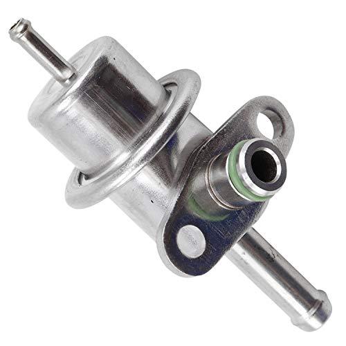 Beck Arnley 158-0912 Fuel Injector Pressure Regulator