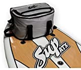 Sup ATX Soft Cooler w/Tie Downs for Paddleboards, Kayaks, and SUP