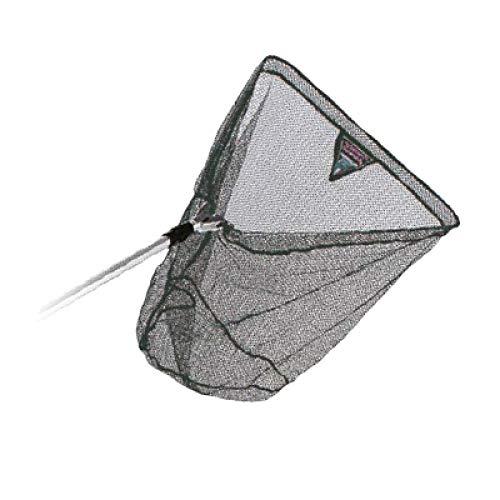 Trabucco Guadino Aggressor Landing Net 15 mm 50x50 Nessuno Unica